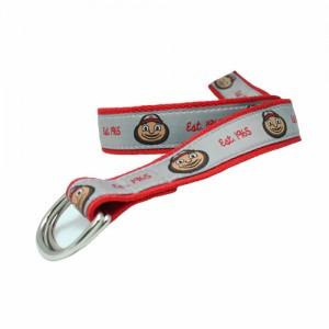 Brutus Belt - D-Ring