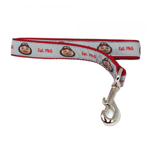 Brutus Dog Leash